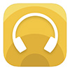 headphones connect,アプリ,app,iphone,android