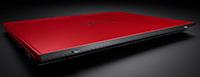 VAIO SX14,RED EDITION