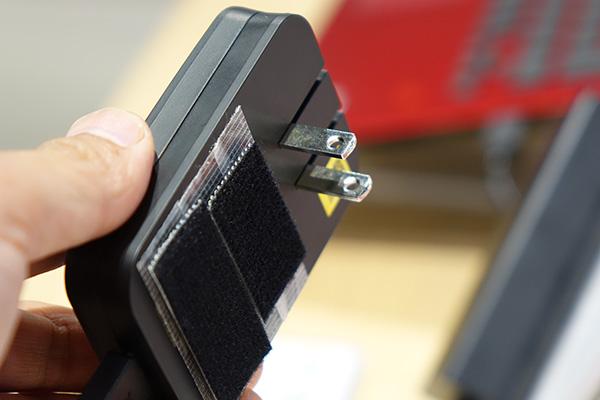 VAIO SX14,RED EDITION,レビュー,ソニーストア大阪,USB Type-C