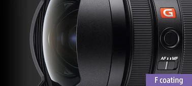 SEL1224GM,超広角レンズ,12-24mmF2.8,GMレンズ,α<アルファ>,Eマウント