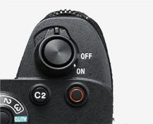 α7SIII,ILCE-7SM3,α<アルファ>デジタル一眼カメラ,スペックレビュー