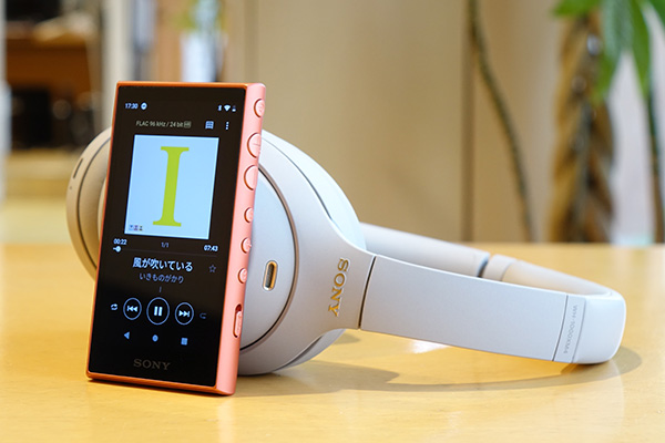 wh-1000xm4_review_25