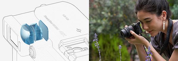 ilce-7c,α7c,new concept comming soon,α<アルファ>デジタル一眼カメラ,スペックレビュー