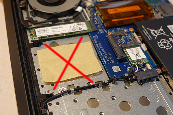 2020_09_27_vaio_s15_vjs1541_02,SSD,PCIe,SATA