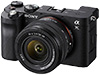 ilce-7c,α7c,new concept comming soon,α<アルファ>デジタル一眼カメラ