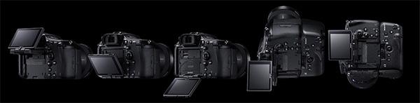 α7IV,α9III,ilce-7m4,ilce-9m3,α<アルファ>,デジタル一眼カメラ