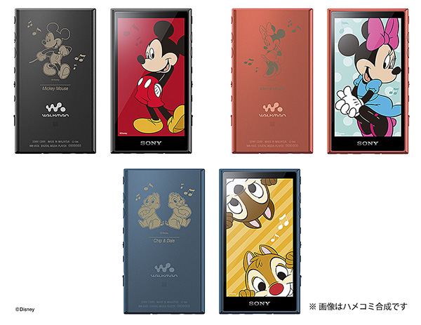 disney collection,walkman,headphone,speaker