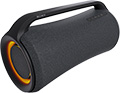 SRS-XG500,ワイヤレスポータブルスピーカー