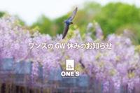 2021_04_30_ones_gw_01