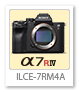 α7RIV,ilce-7rm4a