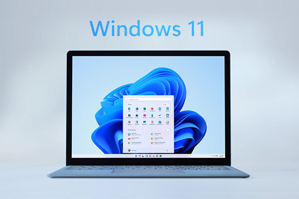 VAIO,Windows11,アップグレード情報