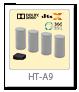 HT-A9,ホームシアター