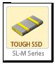 SL-Mシリーズ,TOUGH,ポータブルS,USB Type CSD